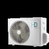 hd-klima-kulteri-egyseg