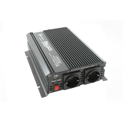 Solartronics-Inverter-12v-230v-1500/3000-Watt