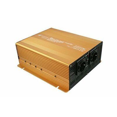 solartronics-feszulseg-atalakito-inverter-2000w