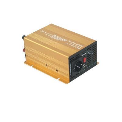solartronics-gold-inverter-12v-230-v-600-1200-Watt