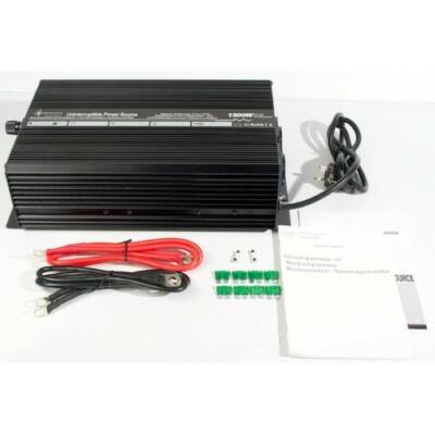 Solartronics-Inverter-12v-230v-1500/3000-Watt