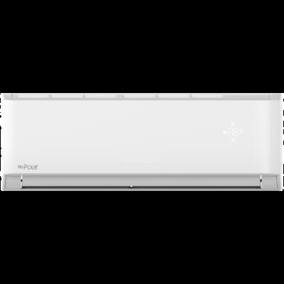 polar-klima-sdx-5kw-beltéri