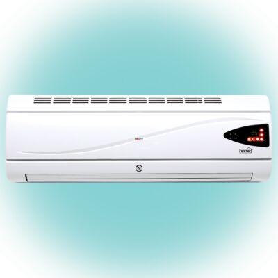 Fali ventilátoros fűtőtest FKF 58201