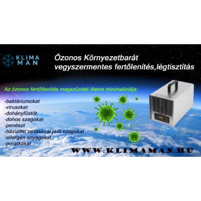 ozonos-fertotlenites-klimaman
