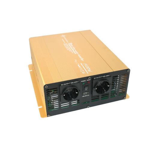 24 volt-feszultseg-atalikoto-inverter-valodi-szinusz-solartronics-1500w
