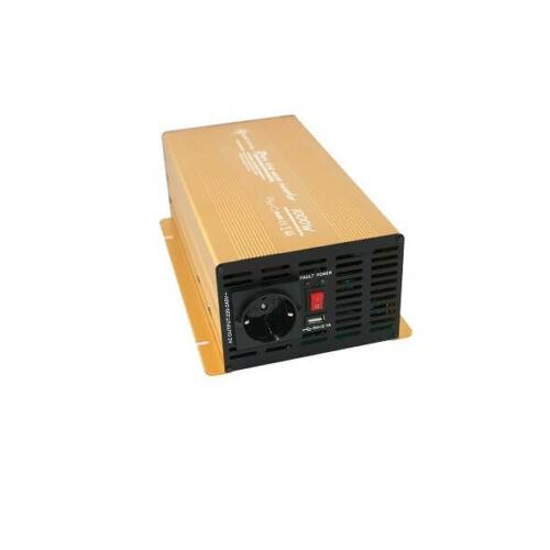 Fezsültség-átalakít-Inverter-1000/2000watt