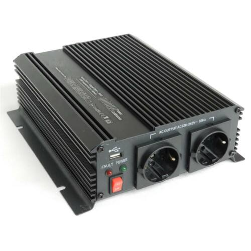 feszultseg-atalakito-Inverter-Solartronics-12v-230v-1000/2000-Watt