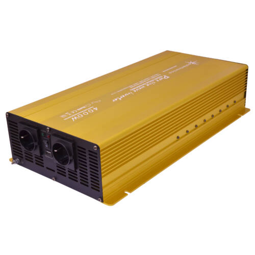 feszultseg-atalakito-inverter-aram-atalakito-solartronics-24v-230v-4000w-www.klimaman.hu
