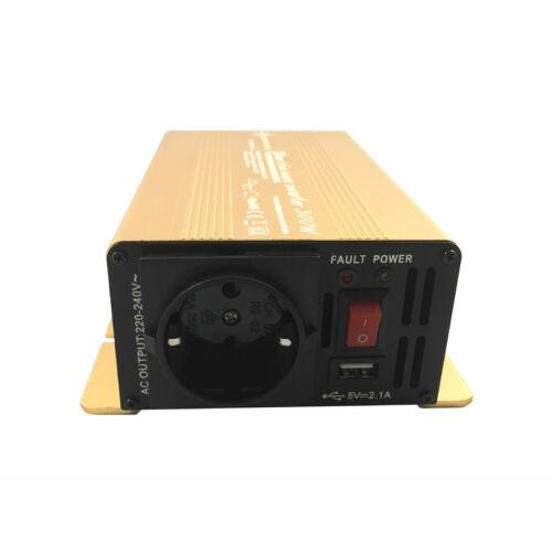 feszultseg-atalakito-inverter-solartronics-gold-Inverter-12v-230v-300/600-Watt-2-ev-garancia-klimaman.hu