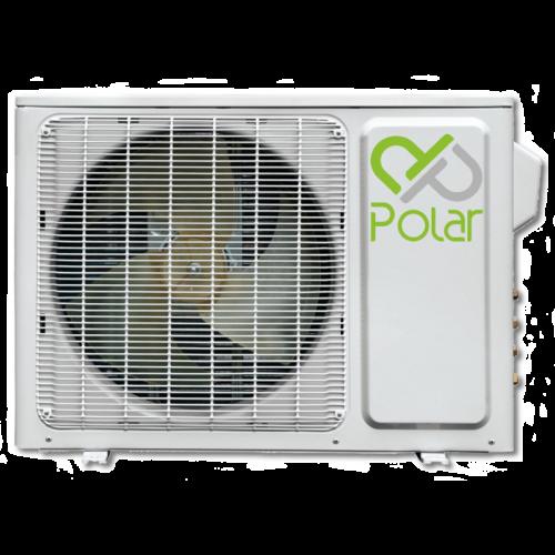 polar-12-kw-multi-klima