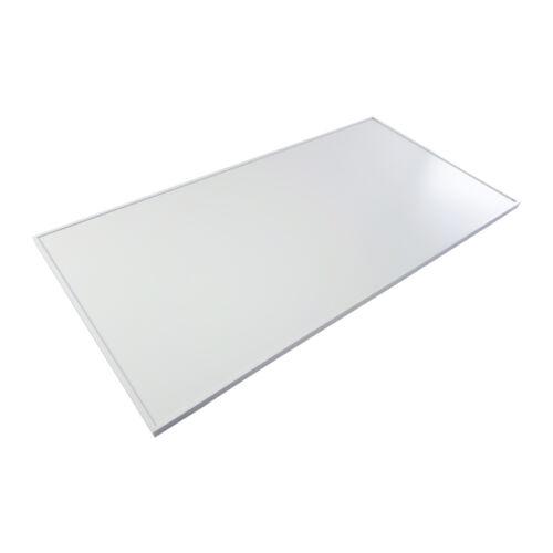 infra fűtőpanel fehér színű ng 800 típus