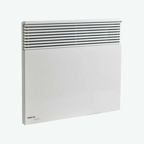 NOIROT SPOT-D elektromos fűtőpanel beépített digitális termosztáttal 1000W