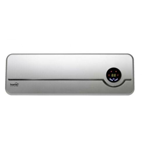Fali ventilátoros fűtőtest FKF 56202