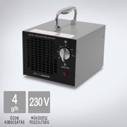 ozongenerator-silver-4000-h-gyors-cseres-ozonkazettaval-www.klimaman.hu