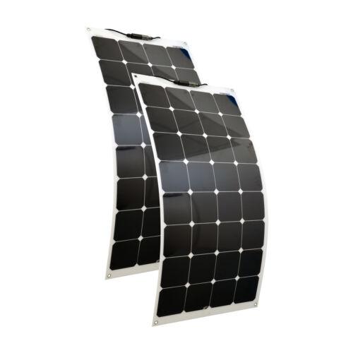 flexibilis-napelem-100-watt-12-volt
