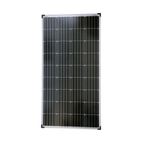 monokristalyos-napelem-130-watt