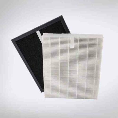 Szűrőcsomag Home 360 ózongenerátor és légtisztító készülékekhez