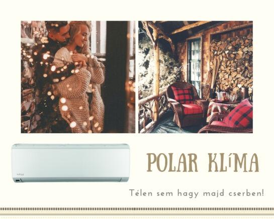 Polar_klima_futes_telen