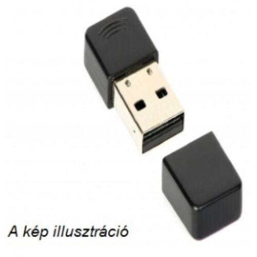 Fisher WIFI-KIT-03 WiFi adapter